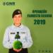 GNR realiza Operação Floresta Segura 2019 até 6 de dezembro