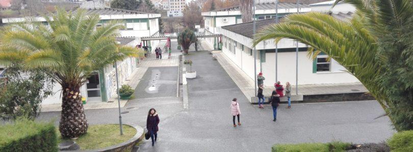 """Diretor do Agrupamento de Escolas pede """"canal aberto"""" no centro de saúde para situações não urgentes"""