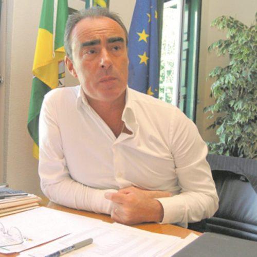 """Tribunal: Carlos Marta disse que acusações são """"completamente falsas"""""""