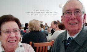 Bispo de Coimbra apelou à renovação do amor familiar na Festa da Família de Oliveira do Hospital