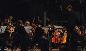 Orquestra Clássica do Centro junta-se a Bandas Filarmónicas de Penela