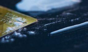 PSP de Coimbra apreendeu 675 doses individuais de cocaína e heroína