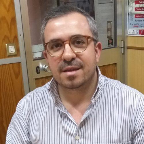 Pedro Vaz destaca eficácia da acupunctura no tratamento da lombalgia (com vídeo)