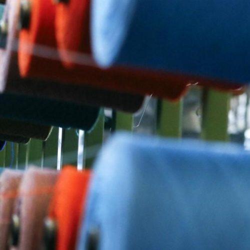 Têxtil fecha em aldeia da Guarda e deixa 20 trabalhadores no desemprego