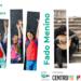 'Coimbra Região de Cultura' promove espetáculo de fado para crianças em Mortágua