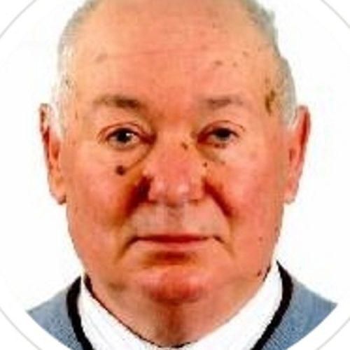 Faleceu o pai de Célia Lourenço, colaboradora da Rádio Boa Nova