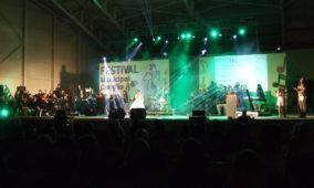 Inscrições para o Festival Municipal da Canção decorrem até dia 20 de fevereiro