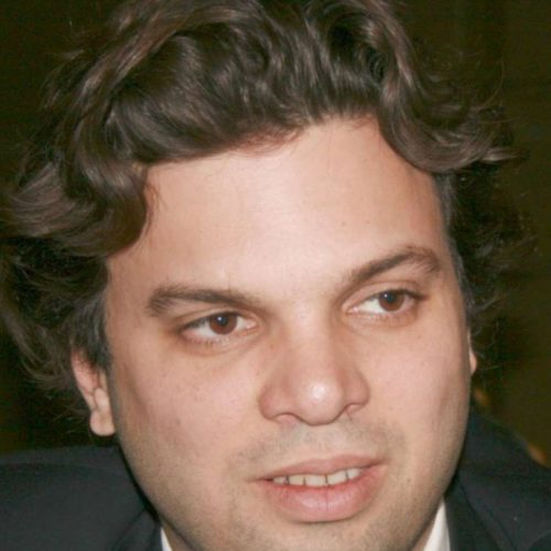 Arganil: PSD destaca apoio a Paulo Leitão que foieleito presidente da Comissão Politica Distrital do PSD