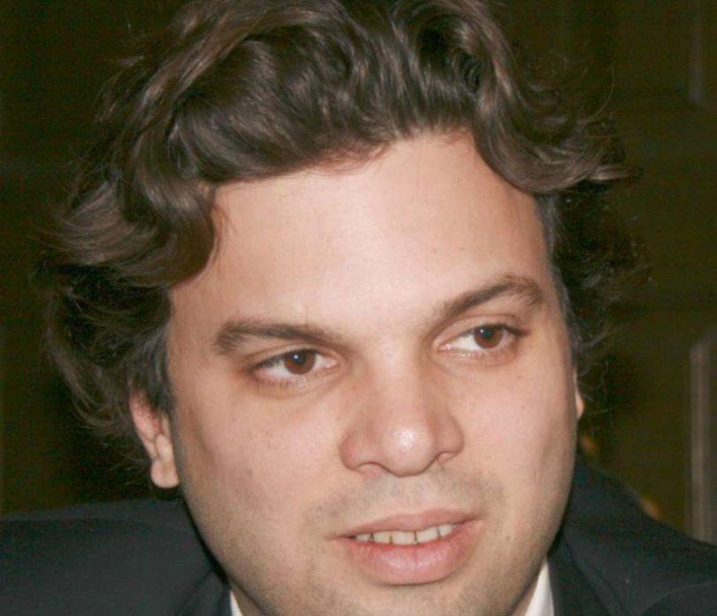 Paulo Leitão é candidato a líder da distrital de Coimbra do PSD