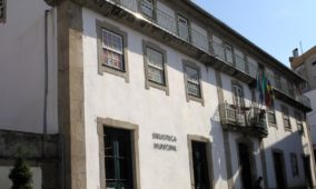 Seia promove 4º Encontro da Rede de Bibliotecas