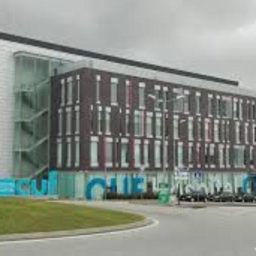 Hospital CUF Coimbra inaugurou Hospital de Dia Oncológico