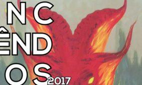"""Exposição coletiva """"Incêndios 2017"""" é inaugurada sexta-feira em Oliveira do Hospital"""