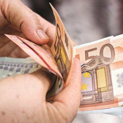 Carregal do Sal: Casal burla 5 mil euros a idoso