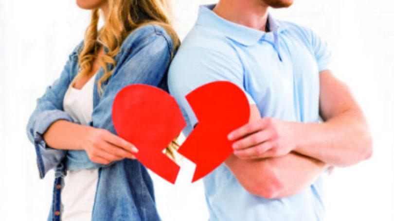 Mais de metade dos jovens já sofreram de violência no namoro