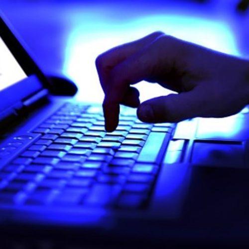 """GNR promoveu operação """"Internet Mais Segura"""" – Resultados"""