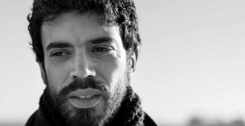 """Escritor João Tordo inicia """"Ciclo de Conversas"""" em Oliveira do Hospital"""