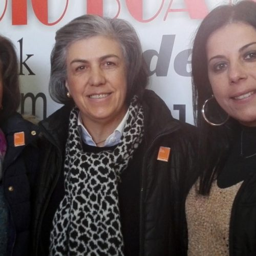 """Grupo de Voluntariado da Liga Portuguesa Contra o Cancro alerta para importância da """"prevenção"""""""
