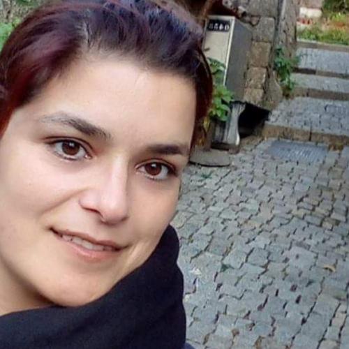 Região: Mulher de 35 anos morreu em acidente de trabalho