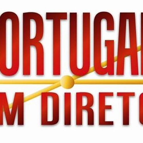 """Boa Nova no """"Portugal em Direto """"da Antena 1 no Dia Mundial da Rádio"""