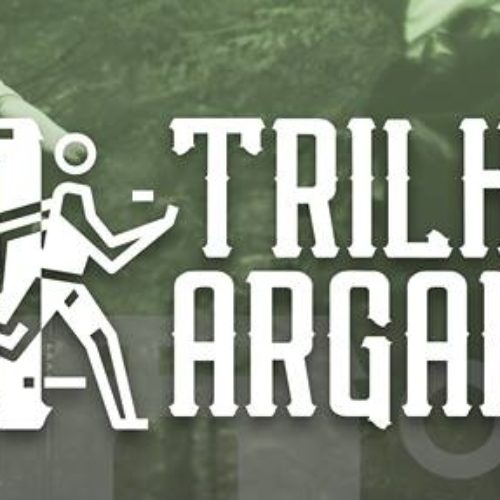 Casa do Benfica de Arganil realiza trail Trilhos de Arganil