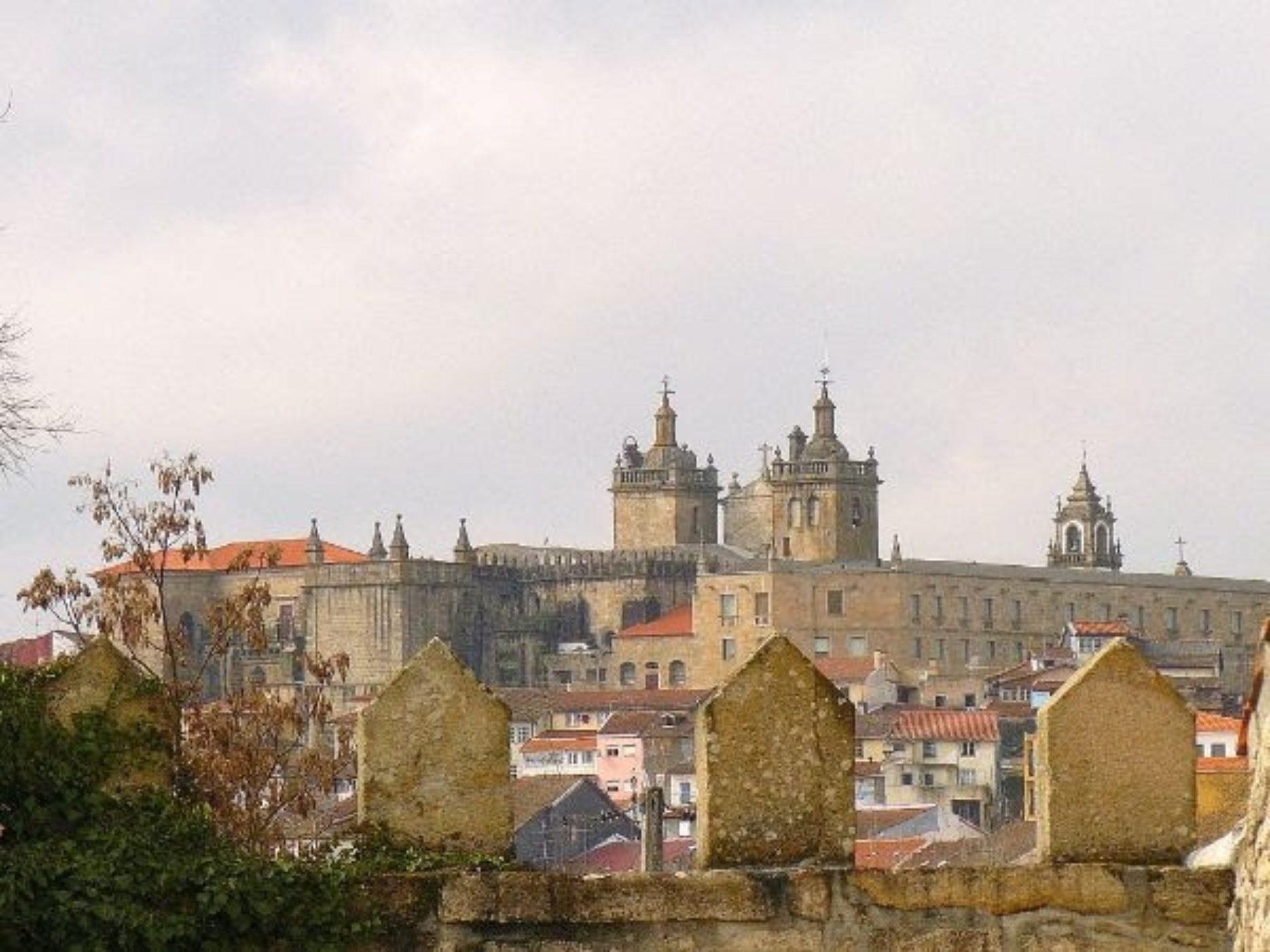 Turismo Centro de Portugal fecha ano de 2018 com resultados acima das expetativas
