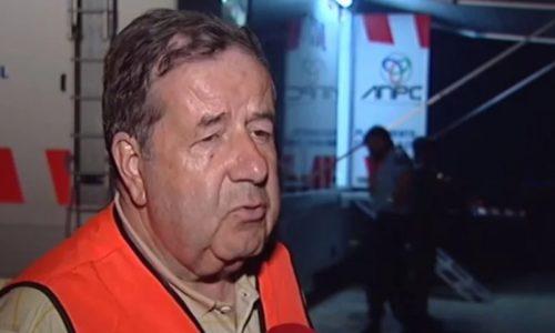Relação de Coimbra decide que Valdemar Alves não vai a julgamento