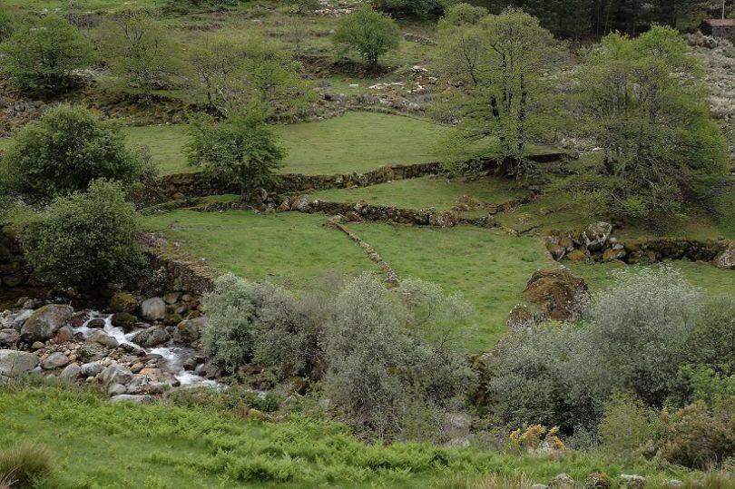 CISE promove caminhadas na Serra da Estrela e nas Aldeias de Montanha