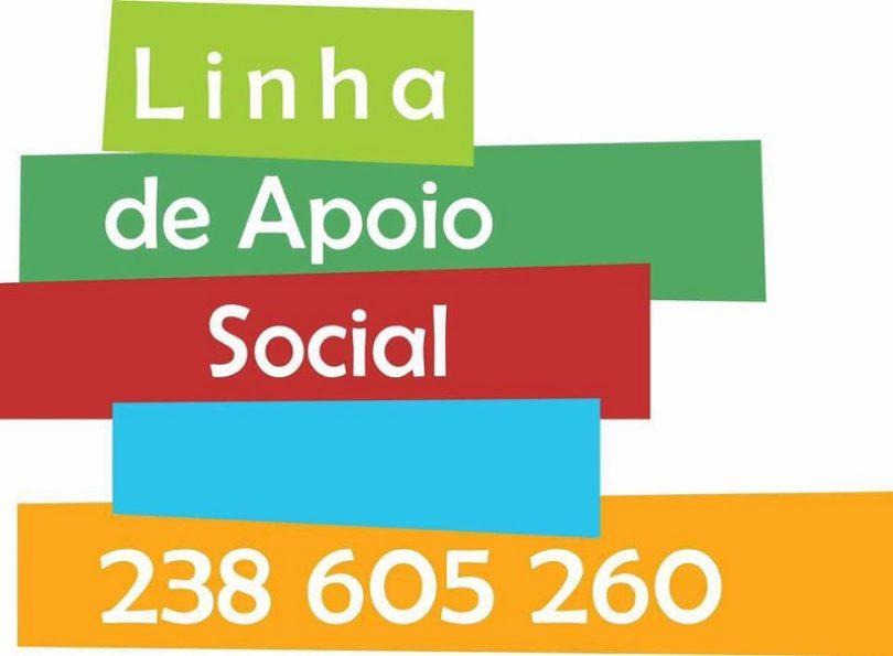 Município de Oliveira do Hospital tem linha de apoio a vítimas de violência