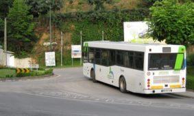 Câmara de Arganil mantém aposta na gratuitidade do transporte para os alunos do concelho