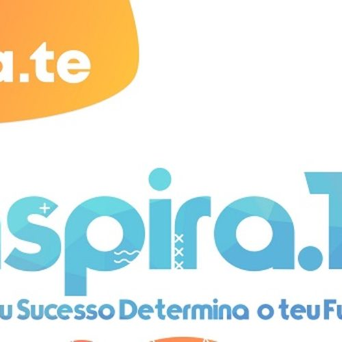 """Arganil promove o sucesso educativo através do projeto """"Inspira.te – O teu sucesso determina o teu futuro"""""""