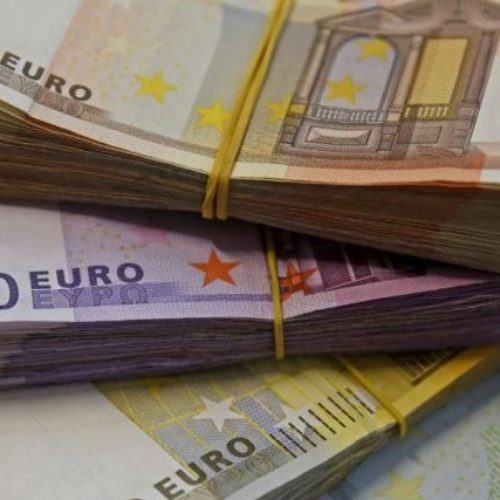 GNR deteve quatro pessoas por fraude fiscal de cinco milhões de Euros