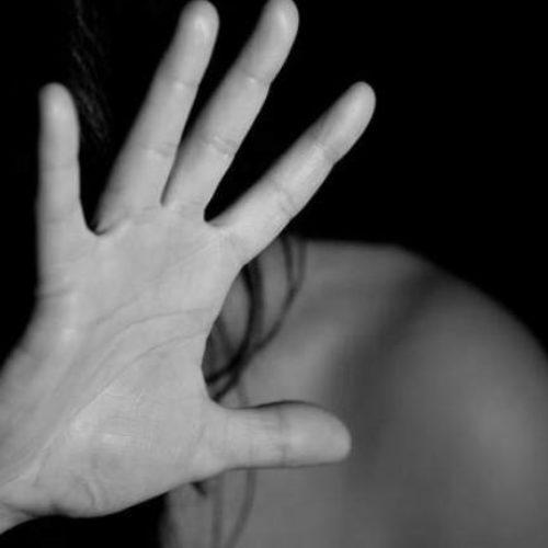 Hoje assinala-se o dia de luto nacional pelas vítimas de violência doméstica