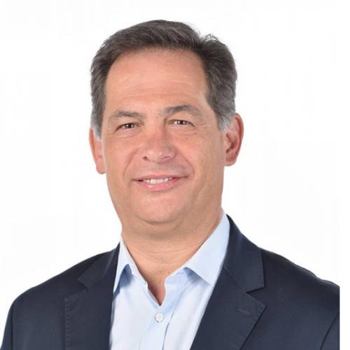 Figueira da Foz: Carlos Monteiro assume presidência da Câmara