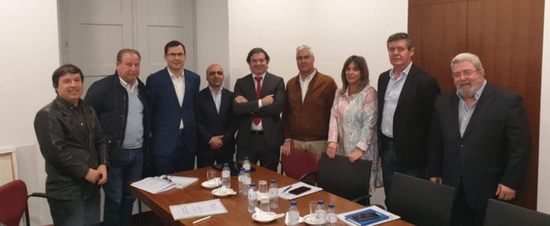 ADESA aprova Plano de Atividades e Orçamento para 2019