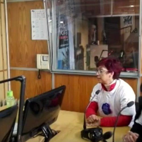 """Equipa """"Vida com Arte"""" realiza 1º Jantar de Gala solidário em Oliveira do Hospital (com vídeo)"""