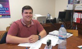 Oliveira do Hospital acolhe Semana Académica até dia 5 de maio