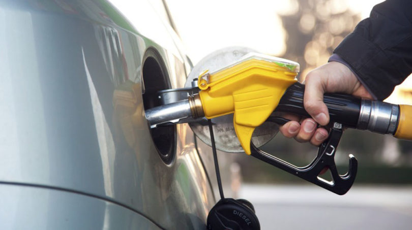 Sindicato e patrões chegam a acordo: Greve dos motoristas de combustíveis terminou