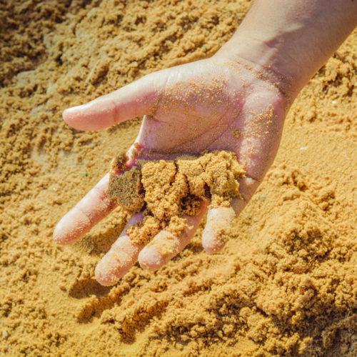 Prospeção de minerais, como lítio e outros, preocupam população de Seixo da Beira
