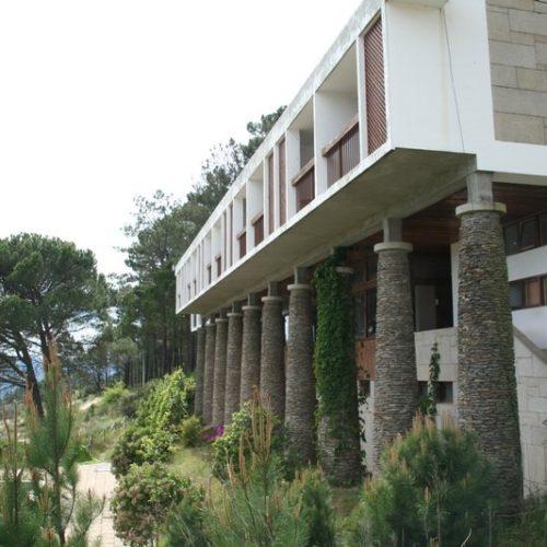Empresário que adquiriu Pousada de Santa Bárbara é acusado de falsificar documentos para obter subsídios