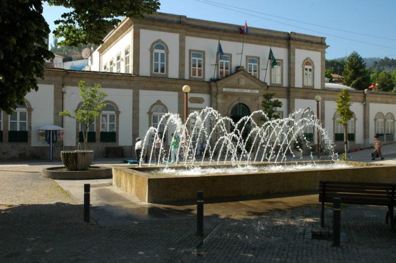 Habitantes de S. Pedro do Sul receberam faturas de água de milhares de Euros