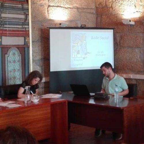 Oliveira do Hospital aprova o Plano de Ação do CLDS 4G
