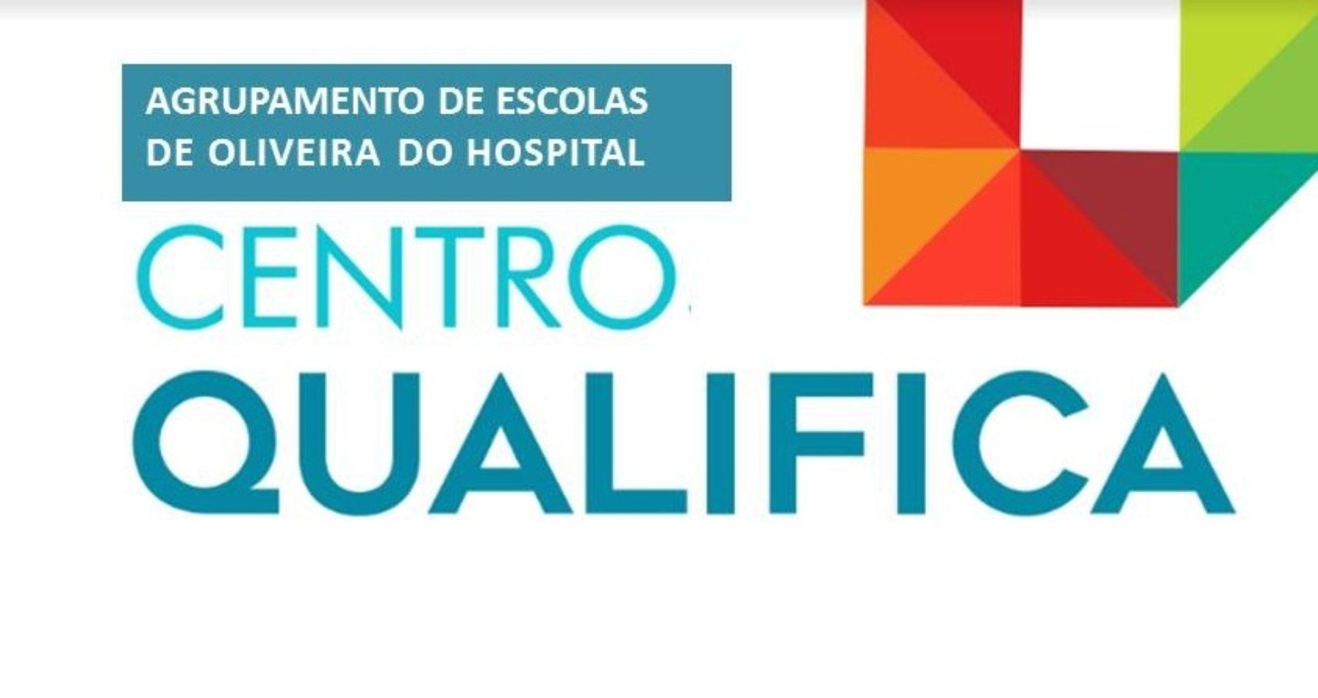 Centro Qualifica do AEOH entrega diplomas a candidatos certificados