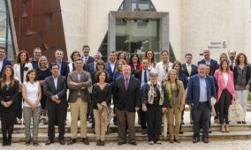 Politécnico da Guarda integra Rede para Salvaguarda da Dieta Mediterrânica