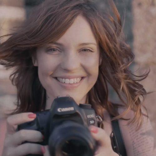 Filme gravado nas Aldeias Históricas de Portugal premiado em festival de cinema internacional (com vídeo)