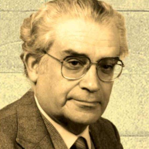 Biblioteca promove Jantar Literário com Dr. Francisco Antunes