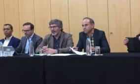 ADEPTOLIVA aprova Gestão e Contas Positivas de 2018 por unanimidade e com voto de louvor