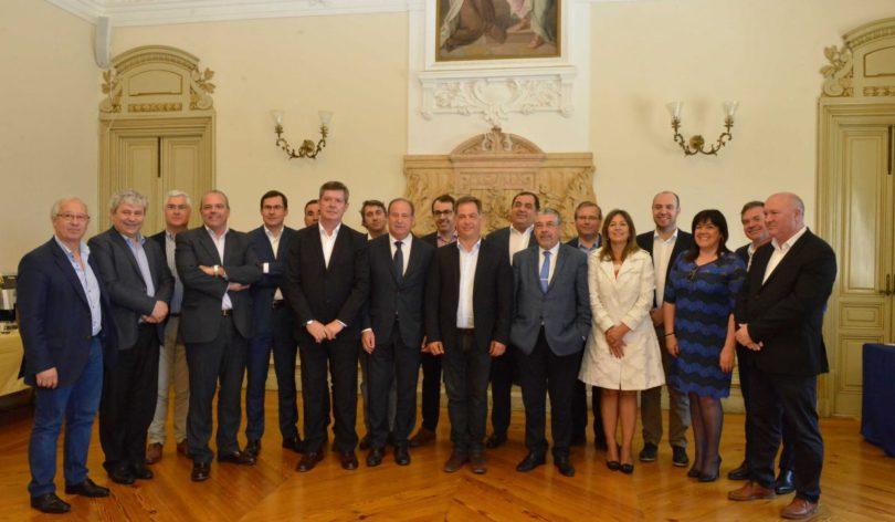 Região de Coimbra promove Igualdade e não discriminação