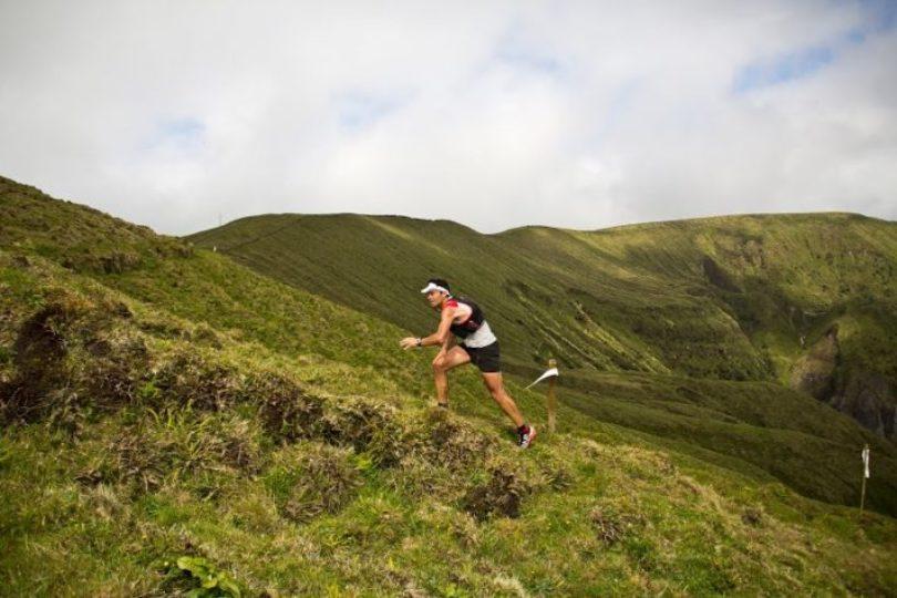 Manteigas organiza corrida de montanha que mobiliza mais de 1.800 atletas