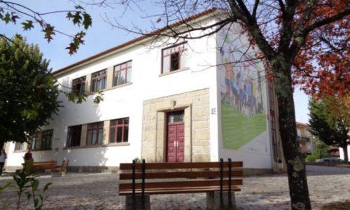 EPTOLIVA defende regime de acesso especial ao ensino superior para todos os alunos