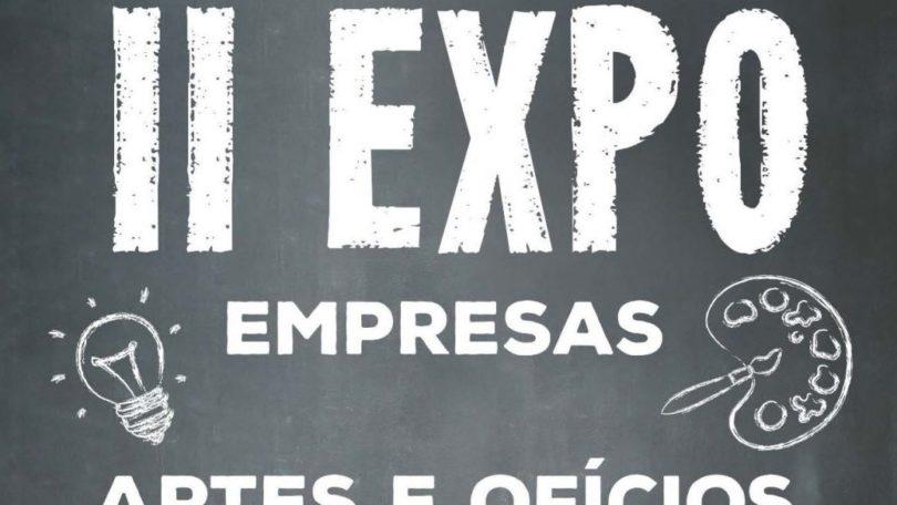 CIM da Região de Coimbra promove Expo Empresas e final do concurso intermunicipal em Vila Nova de Poiares